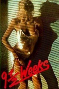Nonton Film 9½ Weeks (1986) Subtitle Indonesia Streaming Movie Download