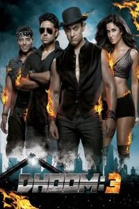 Nonton Film Dhoom 3 (2013) Subtitle Indonesia Streaming Movie Download