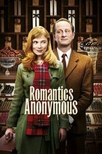 Romantics Anonymous (2010)