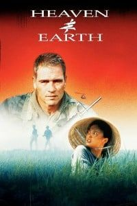 Nonton Film Heaven & Earth (1993) Subtitle Indonesia Streaming Movie Download