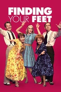 Nonton Film Finding Your Feet (2018) Subtitle Indonesia Streaming Movie Download