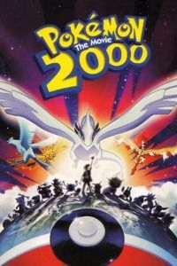 Nonton Film Pokémon: The Movie 2000 (1999) Subtitle Indonesia Streaming Movie Download