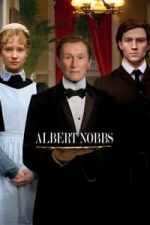 Nonton Film Albert Nobbs (2011) Subtitle Indonesia Streaming Movie Download