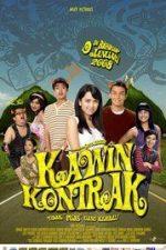 Nonton Film Kawin Kontrak (2008) Subtitle Indonesia Streaming Movie Download