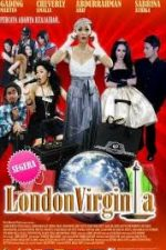 Nonton Film London Love Story 3 (2018) Subtitle Indonesia Streaming Movie Download
