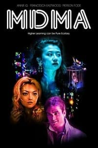 Nonton Film MDMA (Angie X ) (2017) Subtitle Indonesia Streaming Movie Download