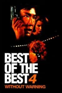 Nonton Film Best of the Best 4: Without Warning (1998) Subtitle Indonesia Streaming Movie Download