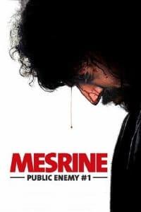 Mesrine Part 2: Public Enemy (2008)