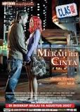 Merah Itu Cinta (2007)