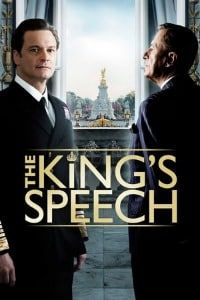 Nonton Film The King's Speech (2010) Subtitle Indonesia Streaming Movie Download