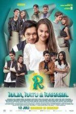 Nonton Film R – Raja, Ratu & Rahasia (2018) Subtitle Indonesia Streaming Movie Download