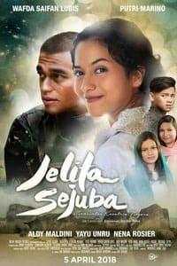 Nonton Film Jelita Sejuba: Mencintai Kesatria Negara (2018) Subtitle Indonesia Streaming Movie Download