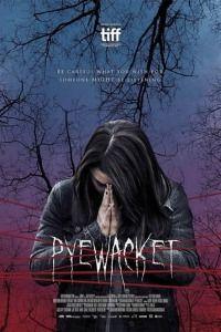 Pyewacket (2018)