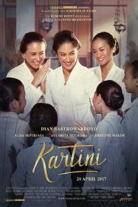 Kartini (2017)