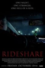 Nonton Film Rideshare (2018) Subtitle Indonesia Streaming Movie Download