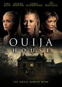 Nonton Film Ouija House (2018) Subtitle Indonesia Streaming Movie Download