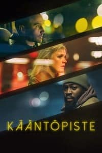 Nonton Film East of Sweden (2018) Subtitle Indonesia Streaming Movie Download