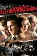 Nonton Film All the King's Men (2006) Subtitle Indonesia Streaming Movie Download