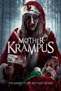 Nonton Film Mother Krampus (2017) Subtitle Indonesia Streaming Movie Download