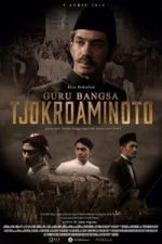 Nonton Film Guru Bangsa Tjokroaminoto (2015) Subtitle Indonesia Streaming Movie Download