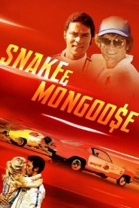 Snake & Mongoose (2013)