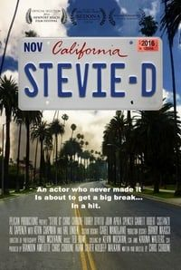 Nonton Film Stevie D (2016) Subtitle Indonesia Streaming Movie Download