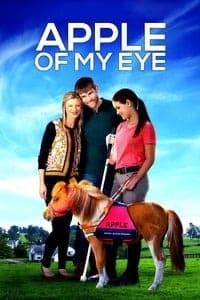 Apple of My Eye (2017)