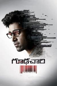 Nonton Film Goodachari (2018) Subtitle Indonesia Streaming Movie Download
