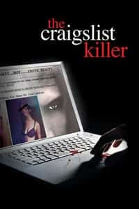 Nonton Film The Craigslist Killer (2011) Subtitle Indonesia Streaming Movie Download