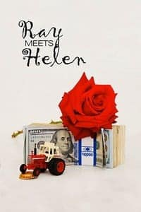 Nonton Film Ray Meets Helen (2018) Subtitle Indonesia Streaming Movie Download