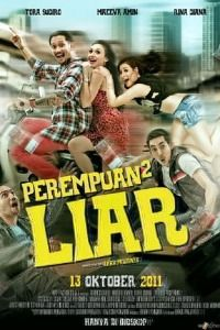 Nonton Film Perempuan-Perempuan Liar (2011) Subtitle Indonesia Streaming Movie Download