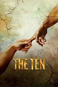 Nonton Film The Ten (2007) Subtitle Indonesia Streaming Movie Download