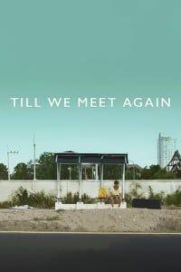 Till We Meet Again (2015)