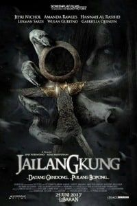 Nonton Film Jailangkung (2017) Subtitle Indonesia Streaming Movie Download