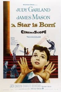 Nonton Film A Star Is Born (1954) Subtitle Indonesia Streaming Movie Download