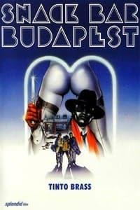 Snack Bar Budapest (1988)
