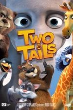 Nonton Film Two Tails (2018) Subtitle Indonesia Streaming Movie Download