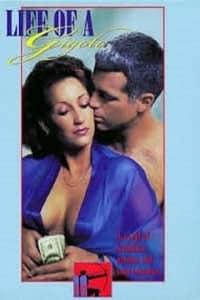 Life of a Gigolo (1998)