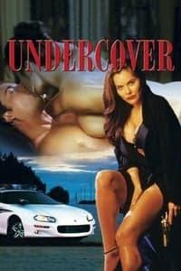 Undercover Heat (1995)