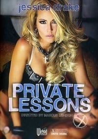 Nonton Film Private Lessons (2011) Subtitle Indonesia Streaming Movie Download