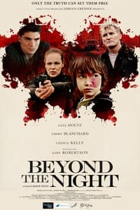 Nonton Film Beyond the Night (2018) Subtitle Indonesia Streaming Movie Download