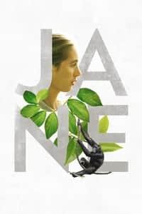 Jane (2017)