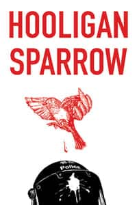 Nonton Film Hooligan Sparrow (2016) Subtitle Indonesia Streaming Movie Download
