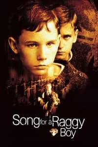 Nonton Film Song For a Raggy Boy (2003) Subtitle Indonesia Streaming Movie Download