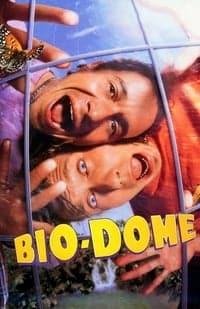 Bio-Dome (1996)