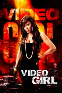 Nonton Film Video Girl (2011) Subtitle Indonesia Streaming Movie Download