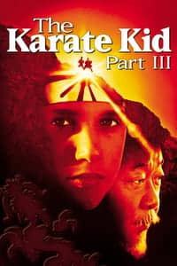 Nonton Film The Karate Kid, Part III (1989) Subtitle Indonesia Streaming Movie Download