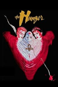 Nonton Film The Hunger (1983) Subtitle Indonesia Streaming Movie Download