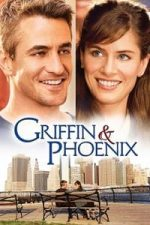Nonton Film Griffin & Phoenix (2006) Subtitle Indonesia Streaming Movie Download