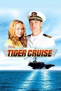 Tiger Cruise (2005)